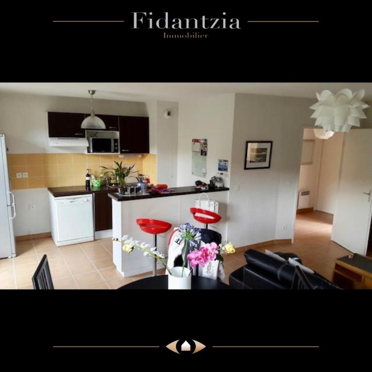 Sale house / villa Billere 190800€ - Picture 4