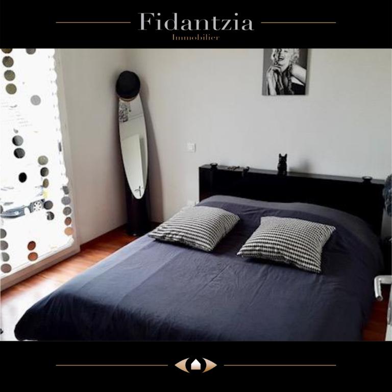 Sale house / villa Billere 190800€ - Picture 5