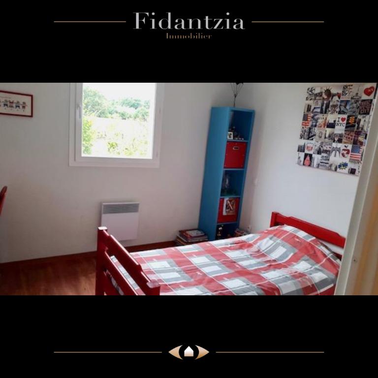 Sale house / villa Billere 190800€ - Picture 7