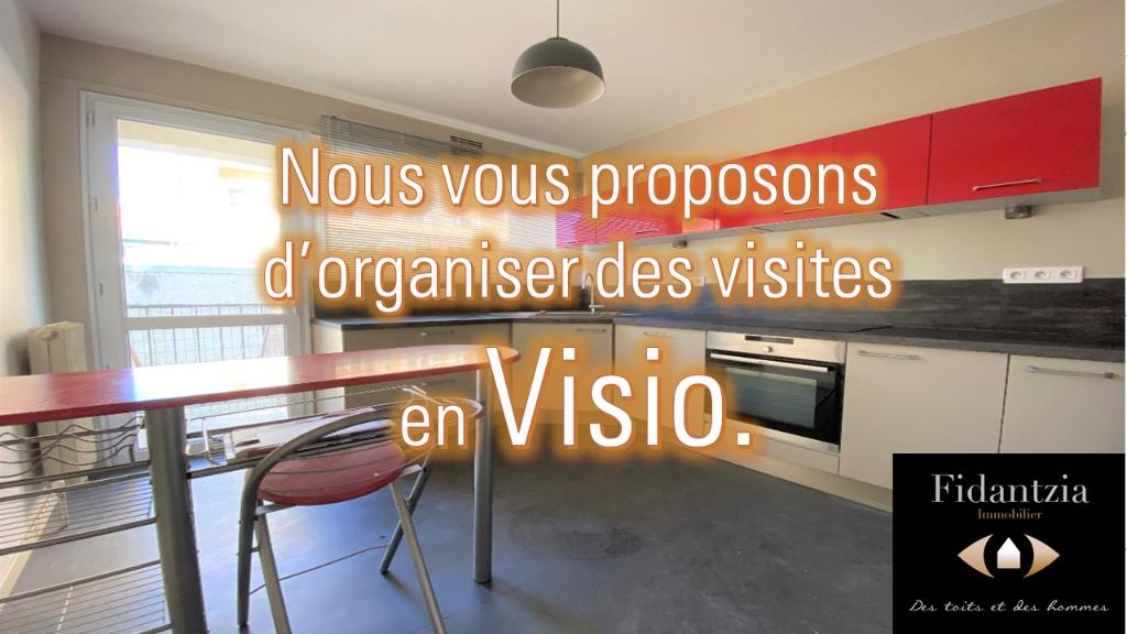 Sale apartment Pau 150000€ - Picture 7
