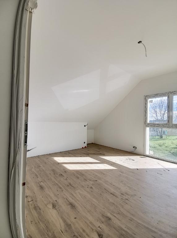 Sale house / villa Lescar 249000€ - Picture 8