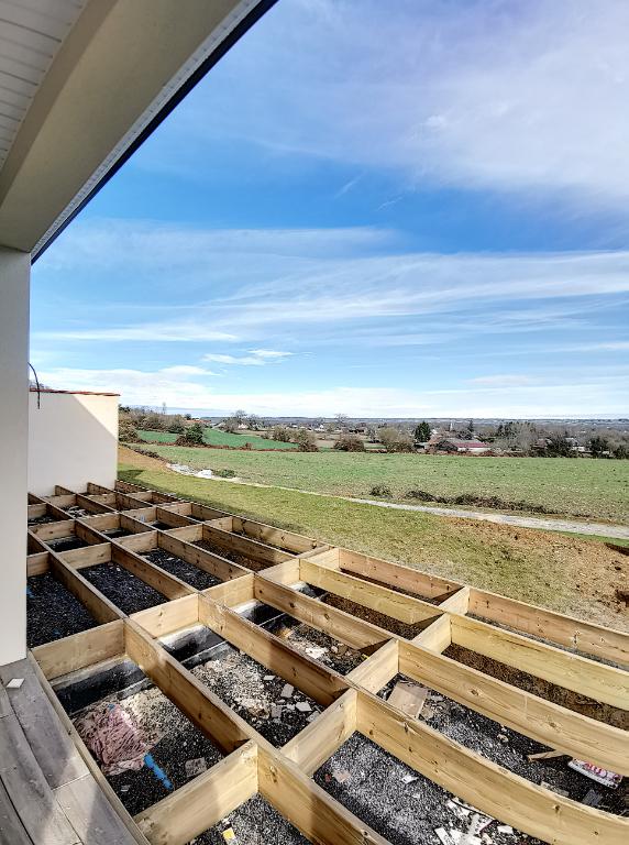 Sale house / villa Lescar 249000€ - Picture 10