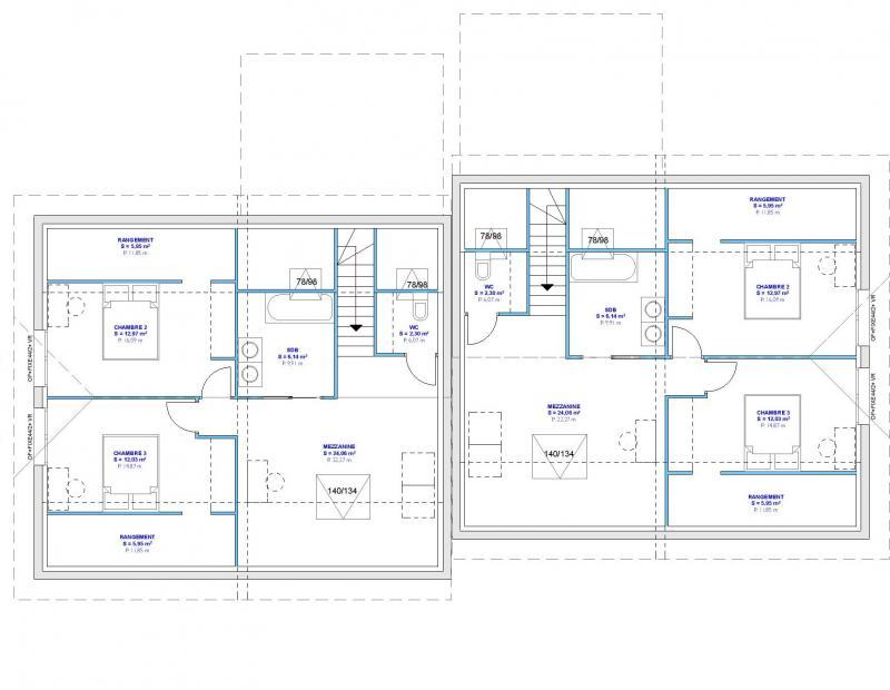 Sale house / villa Lescar 249000€ - Picture 11