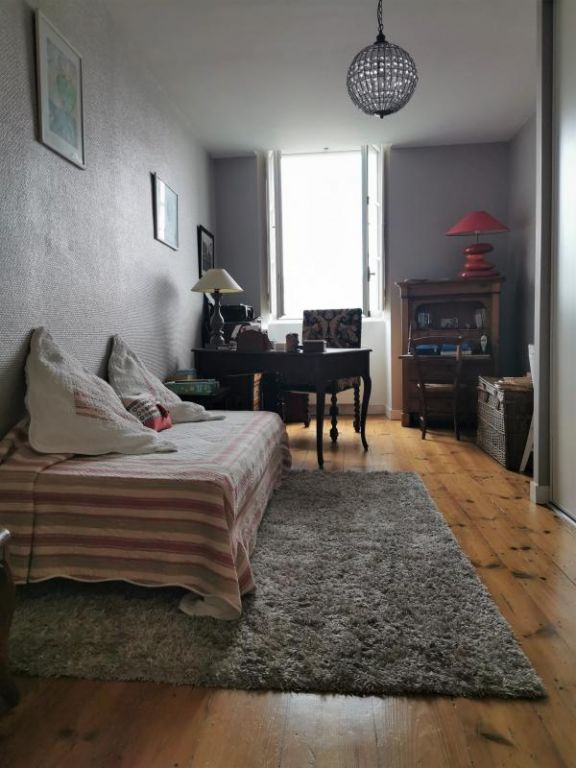 Sale apartment Pau 452 700€ - Picture 4