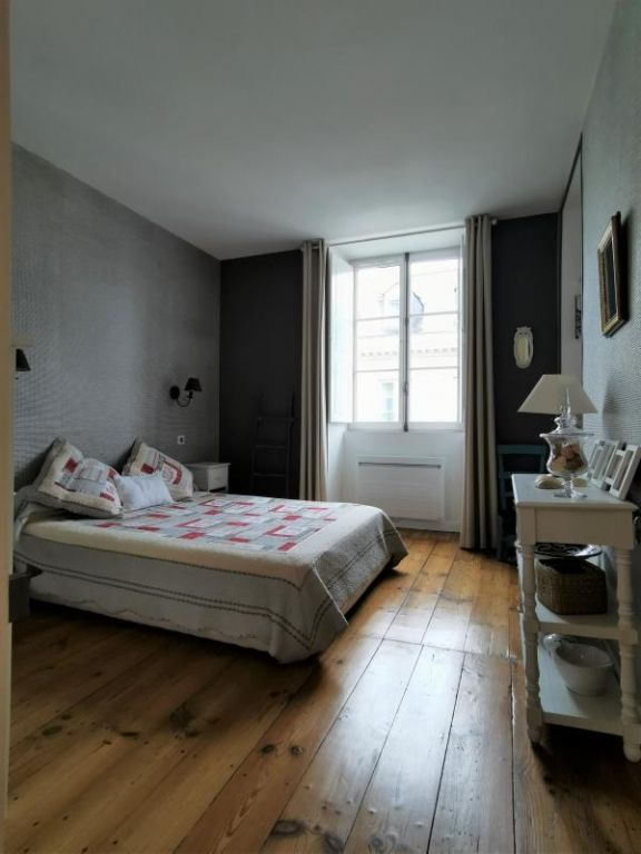 Sale apartment Pau 452 700€ - Picture 6