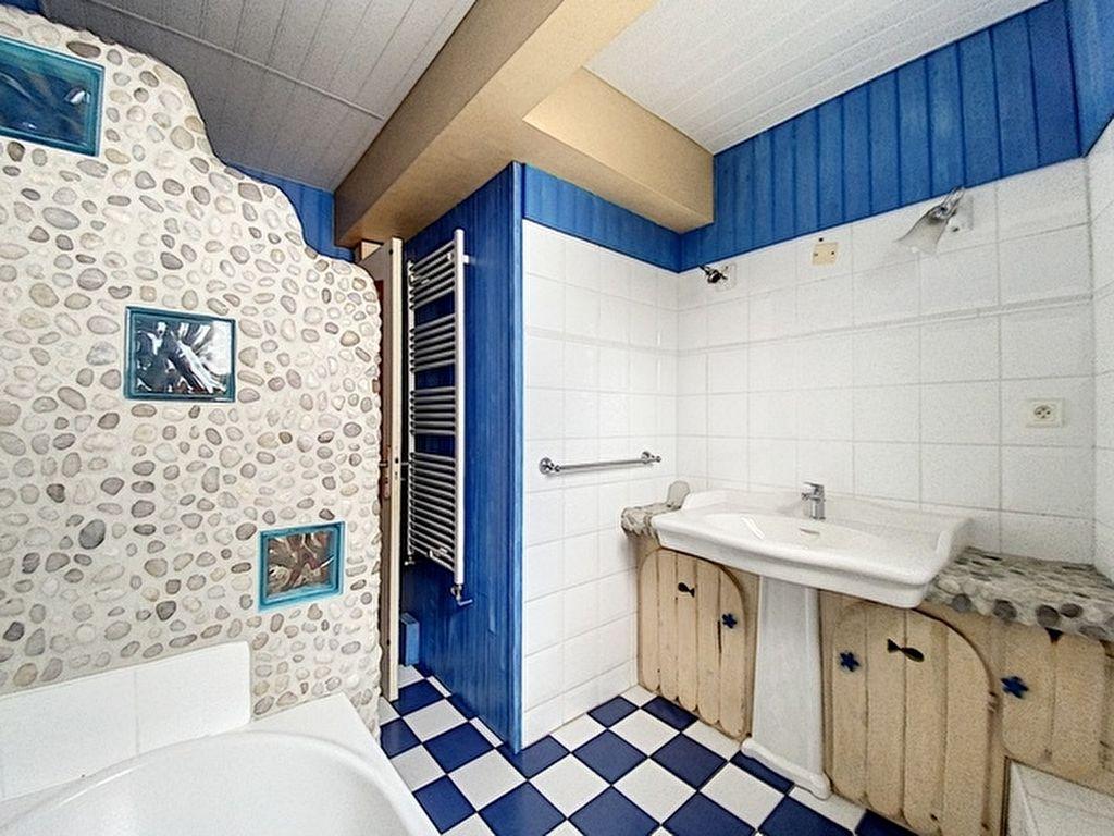 Sale apartment Pau 118279€ - Picture 4