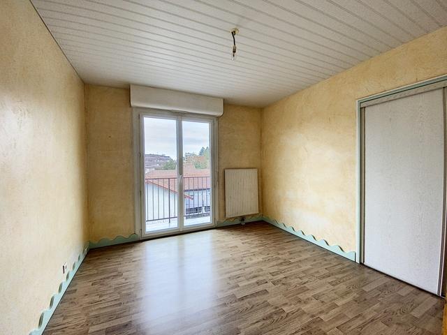 Sale apartment Pau 118279€ - Picture 5