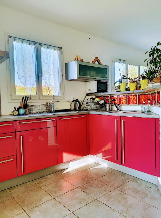 Sale house / villa Garlin 186000€ - Picture 3