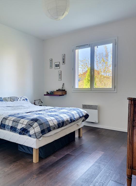 Sale house / villa Garlin 186000€ - Picture 5