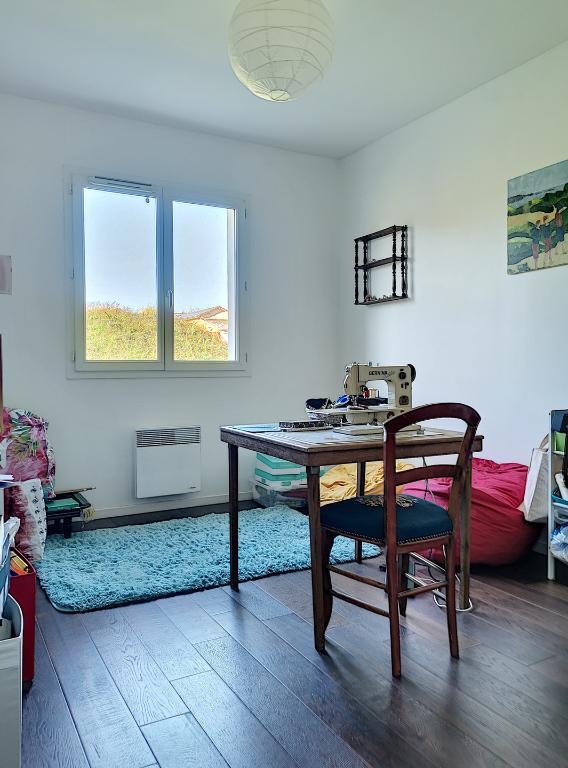 Sale house / villa Garlin 186000€ - Picture 7