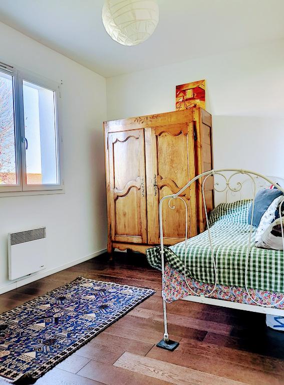Sale house / villa Garlin 186000€ - Picture 8