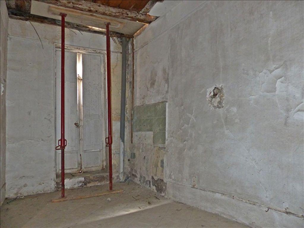 Sale house / villa Beziers 43000€ - Picture 4