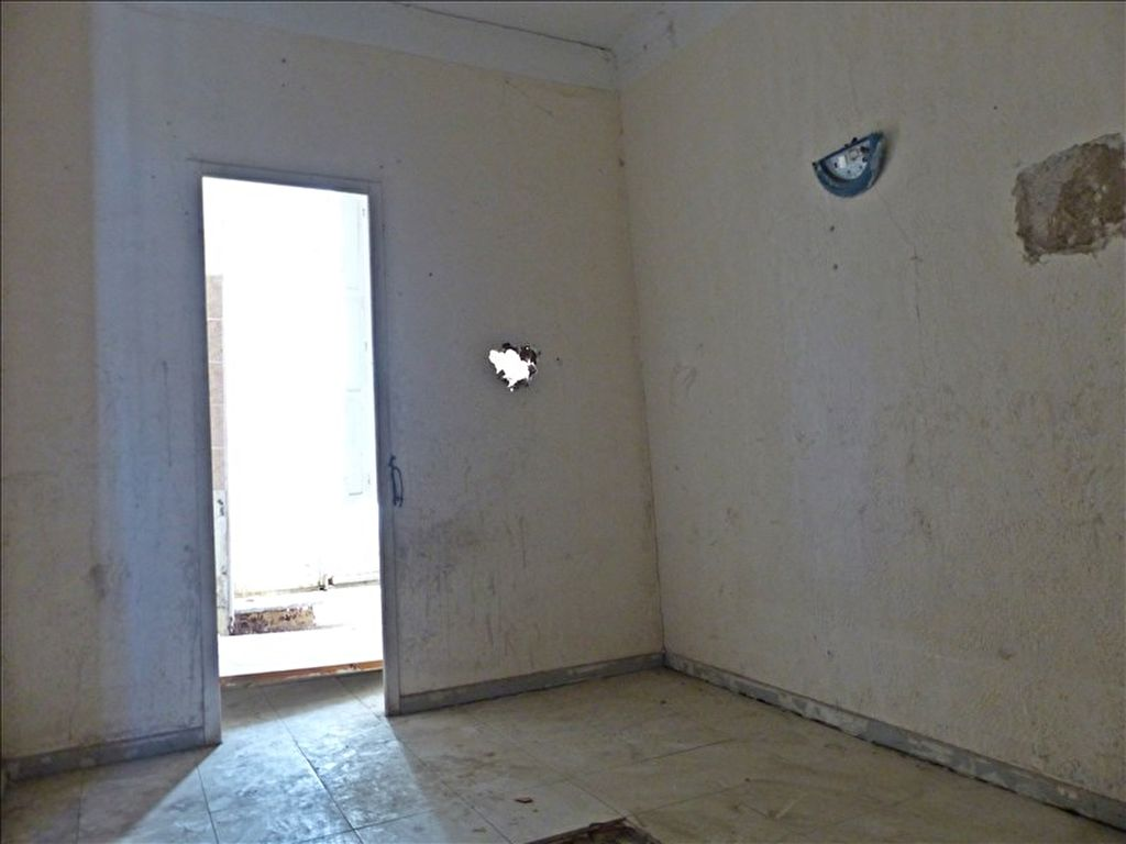 Sale house / villa Beziers 43000€ - Picture 6