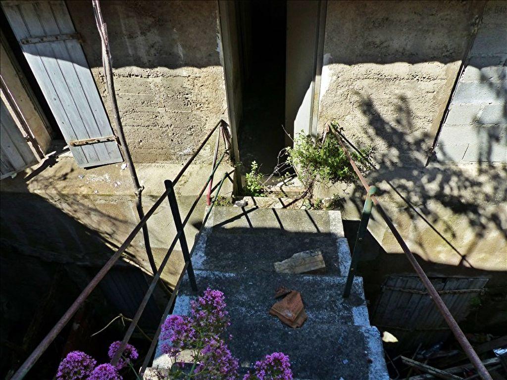 Venta  casa Beziers 139000€ - Fotografía 3