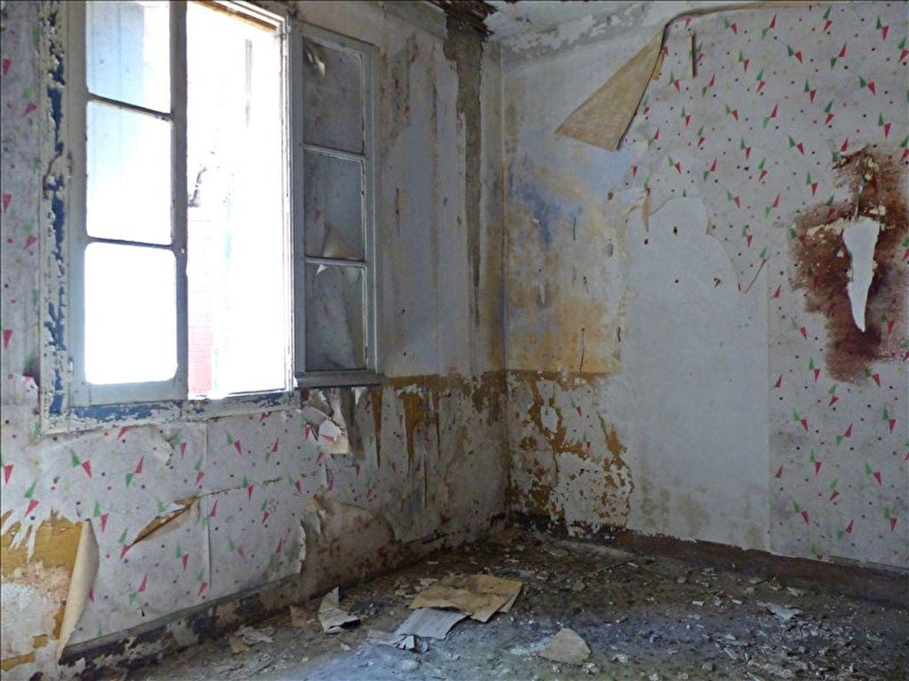 Venta  casa Beziers 139000€ - Fotografía 5