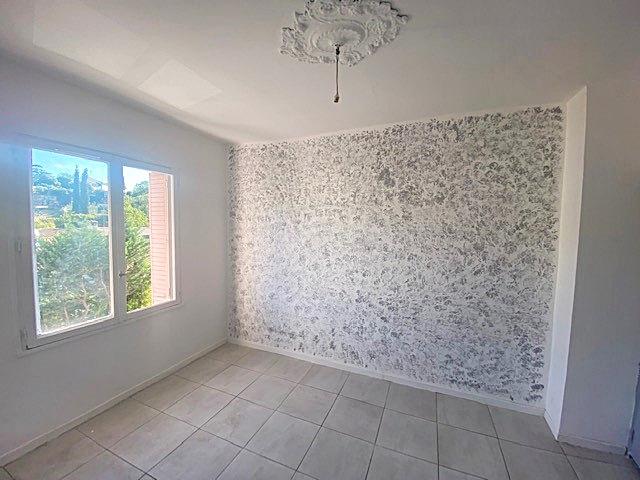 Venta  apartamento Beziers 49000€ - Fotografía 4
