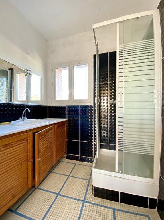 Venta  apartamento Beziers 49000€ - Fotografía 6