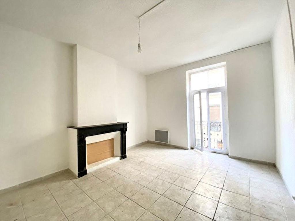 Sale building Beziers 320000€ - Picture 3