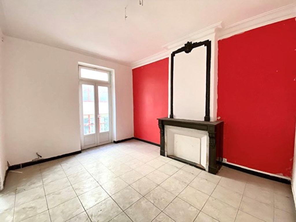 Sale building Beziers 320000€ - Picture 4