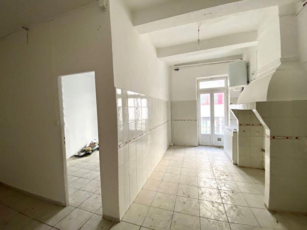 Sale building Beziers 320000€ - Picture 5
