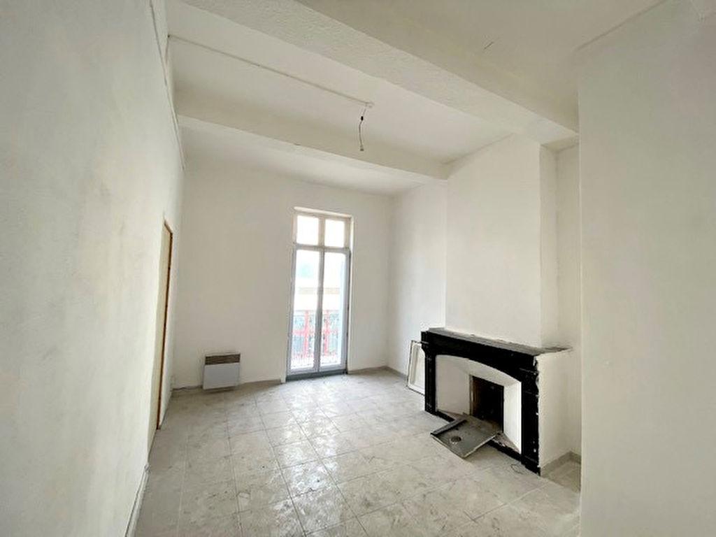 Sale building Beziers 320000€ - Picture 6
