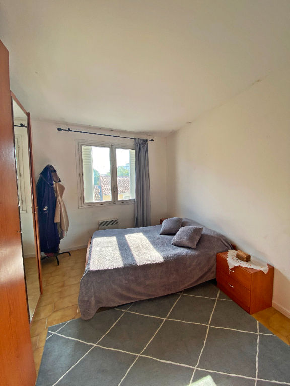 Sale apartment Beziers 92000€ - Picture 5