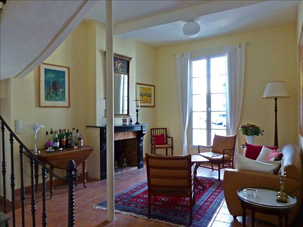 Venta  casa Maureilhan 445000€ - Fotografía 5