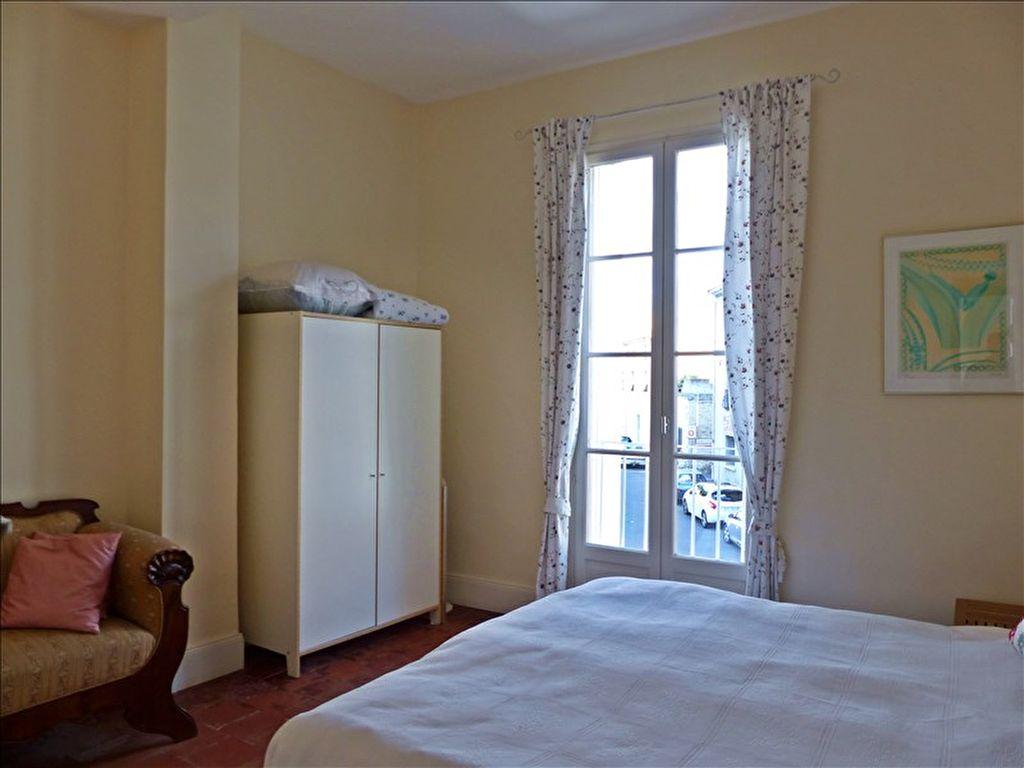 Venta  casa Maureilhan 445000€ - Fotografía 8