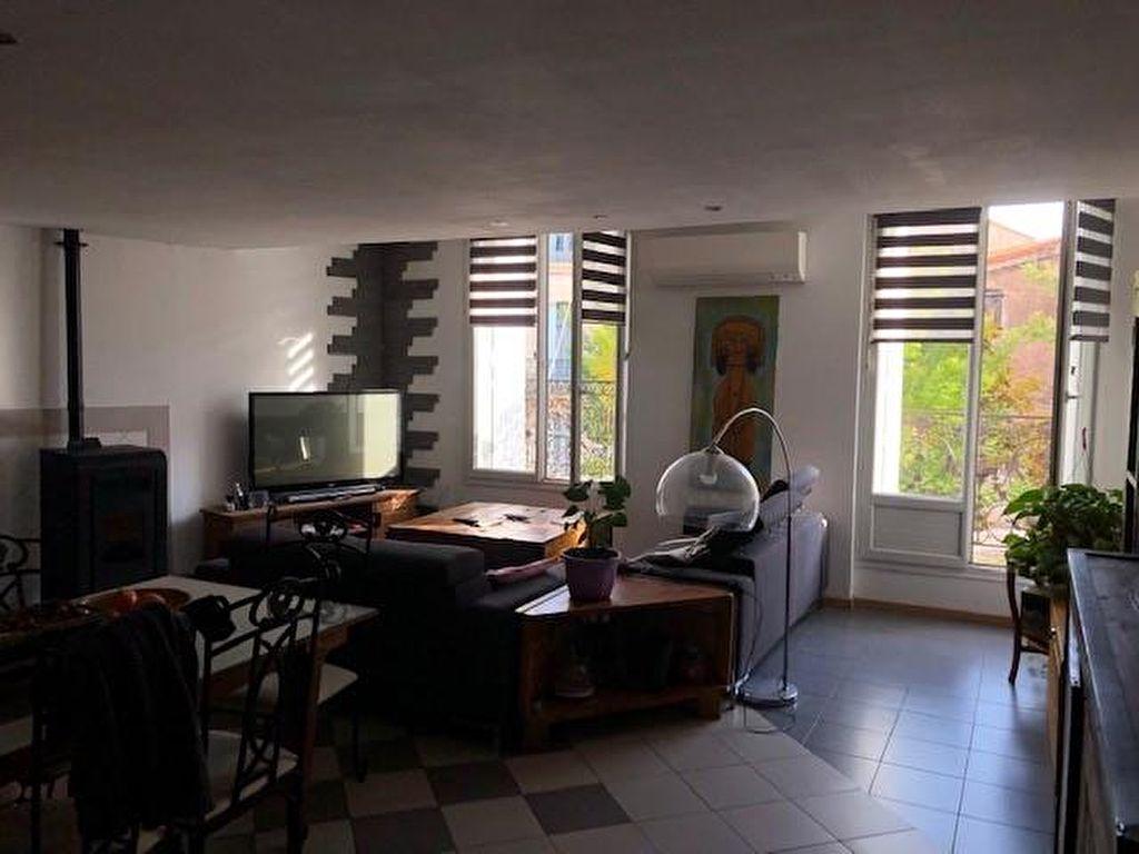 Sale house / villa Colombiers 288500€ - Picture 2