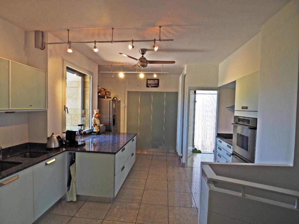 Deluxe sale house / villa Servian 884000€ - Picture 5