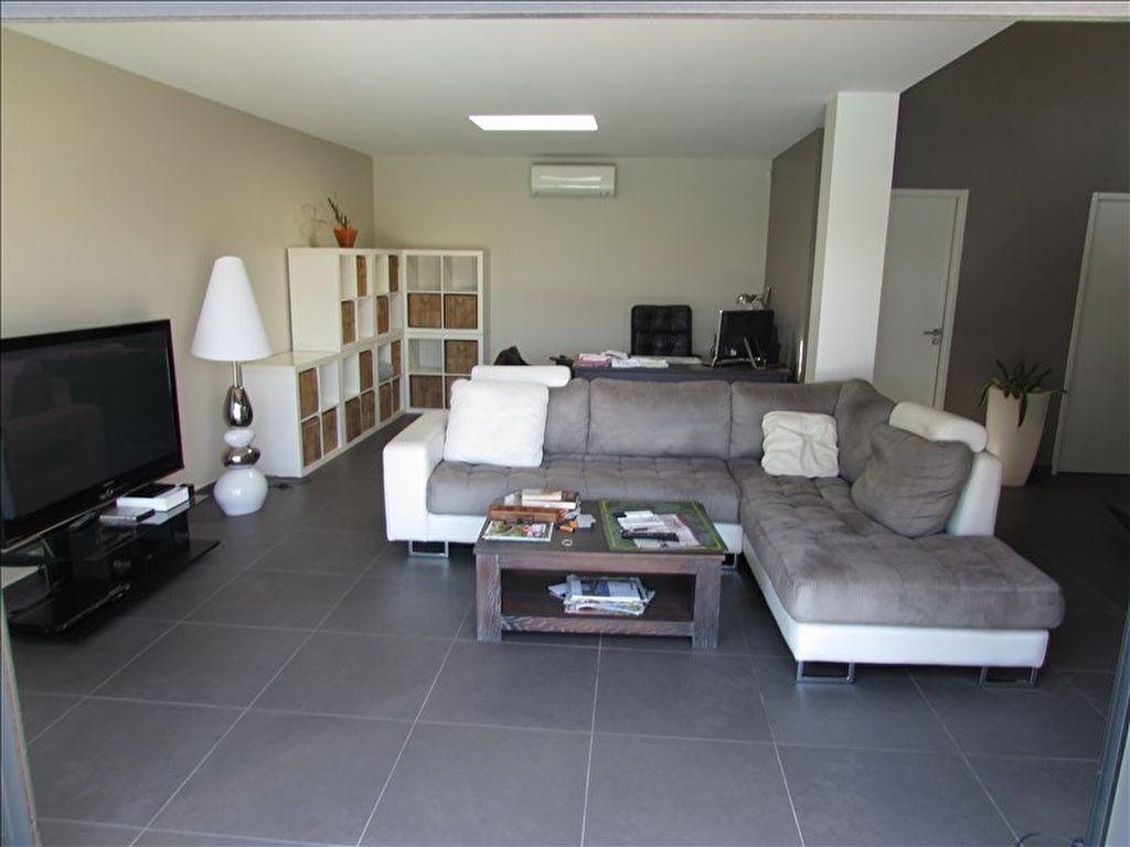 Sale house / villa Beziers 499000€ - Picture 4