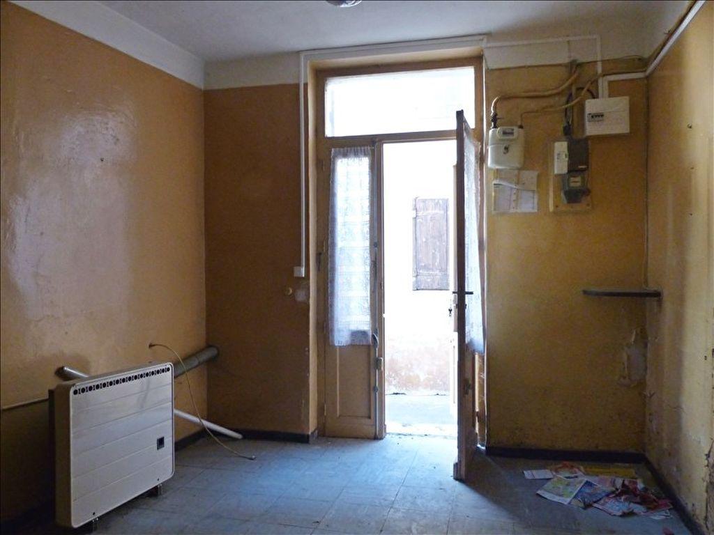 Sale house / villa Beziers 51000€ - Picture 2