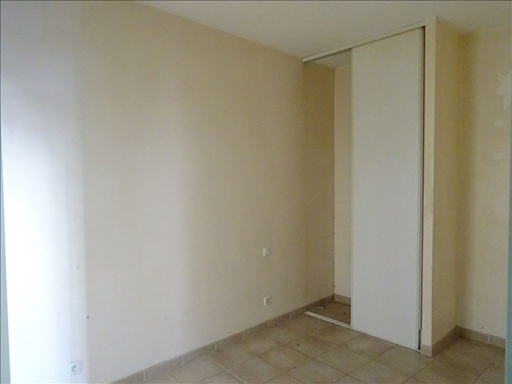 Sale apartment Beziers 107 500€ - Picture 4