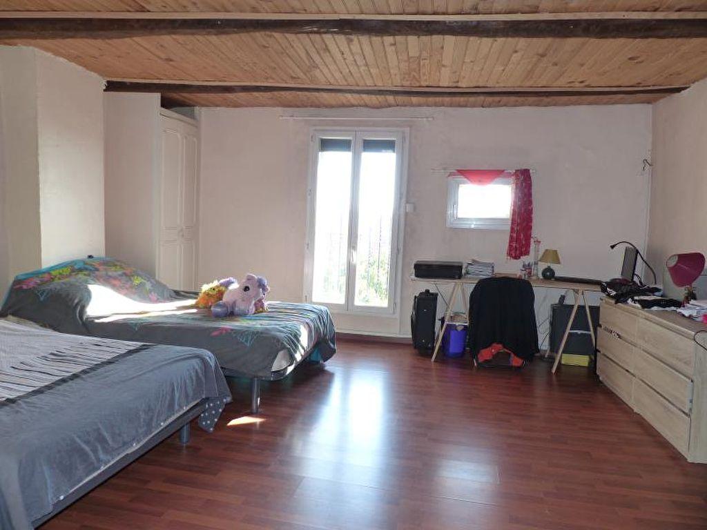 Sale house / villa Murviel les beziers 95000€ - Picture 4
