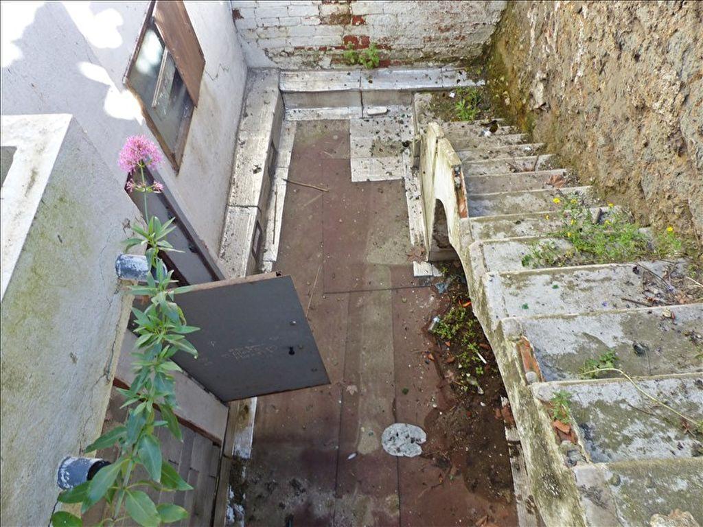 Sale house / villa Beziers 80000€ - Picture 2