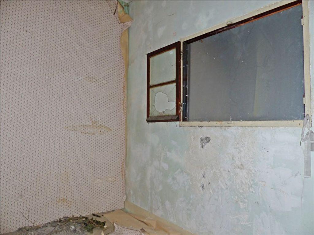 Sale house / villa Beziers 80000€ - Picture 5