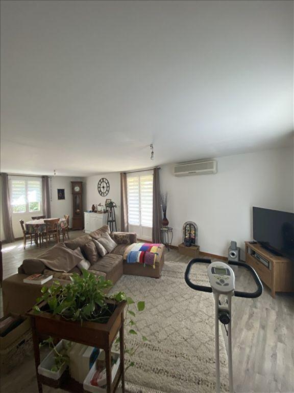 Sale house / villa Beziers 245000€ - Picture 5