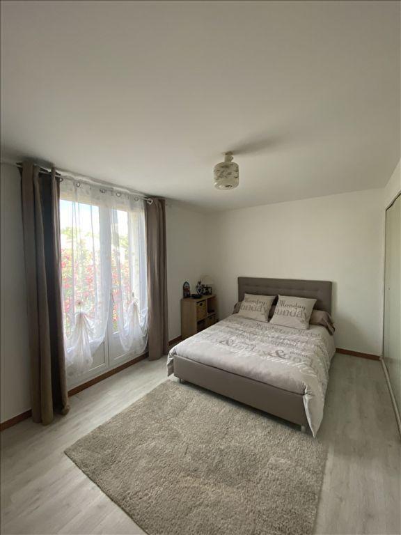 Sale house / villa Beziers 245000€ - Picture 6