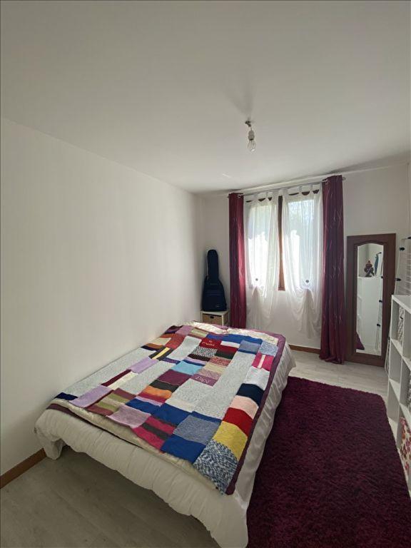 Sale house / villa Beziers 245000€ - Picture 7