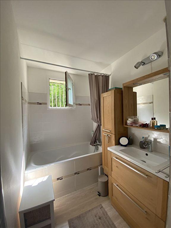 Sale house / villa Beziers 245000€ - Picture 8