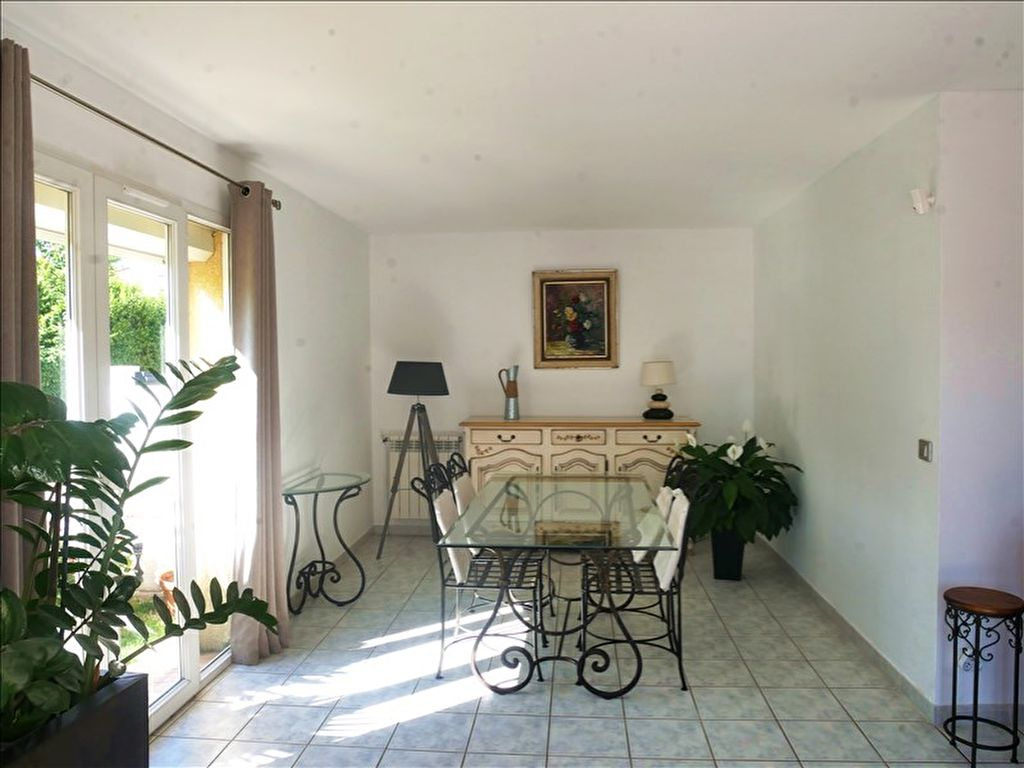 Sale house / villa Beziers 299 000€ - Picture 6