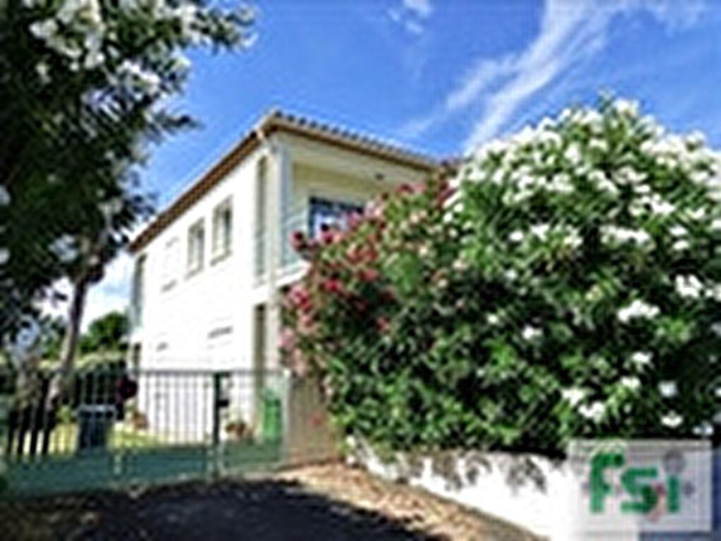 Venta  casa Beziers 315000€ - Fotografía 1