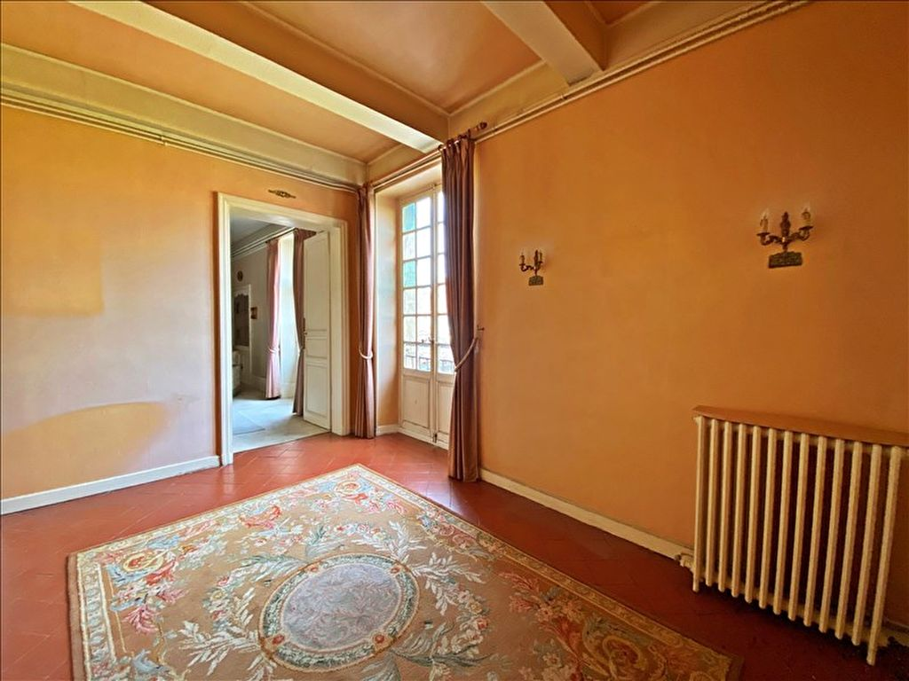 Sale apartment Beziers 242 500€ - Picture 4