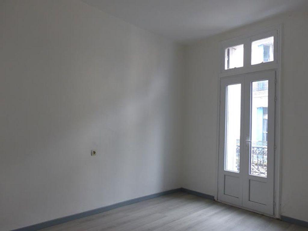 Venta  edificio Beziers 135000€ - Fotografía 5