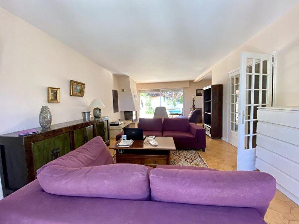 Sale house / villa Beziers 525000€ - Picture 4
