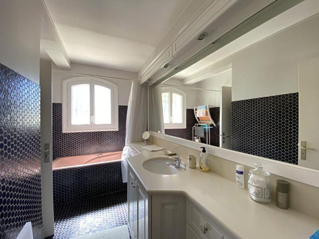 Sale house / villa Beziers 525000€ - Picture 9
