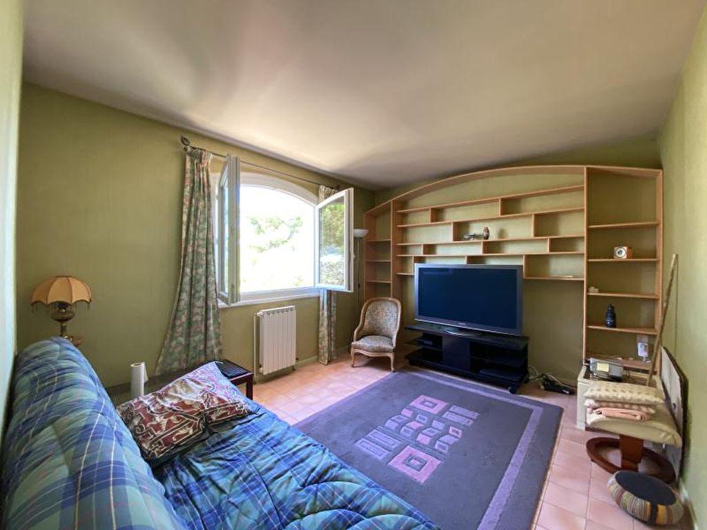Sale house / villa Beziers 525000€ - Picture 11