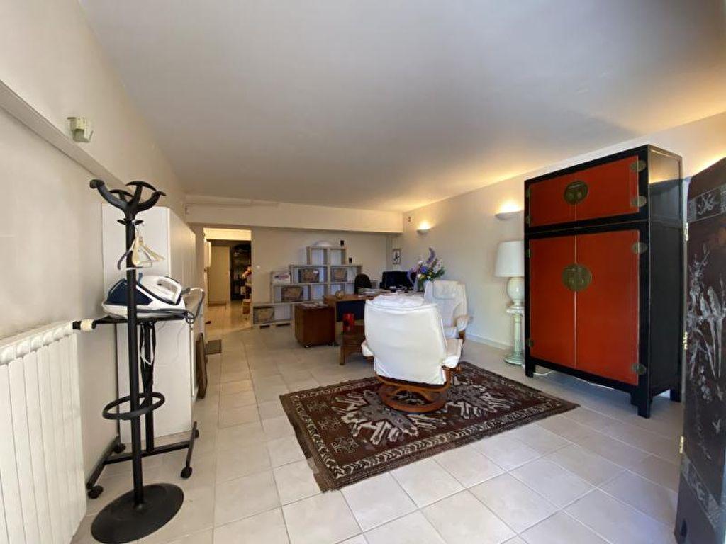 Sale house / villa Beziers 525000€ - Picture 17