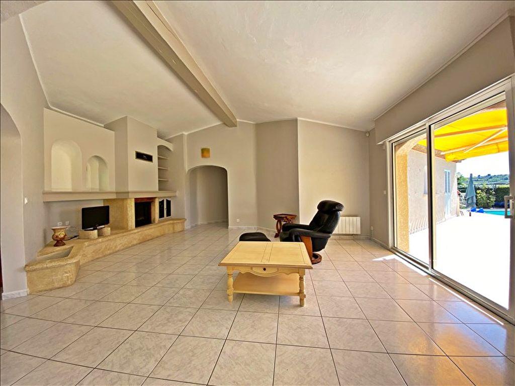 Sale house / villa Thezan les beziers 765000€ - Picture 6