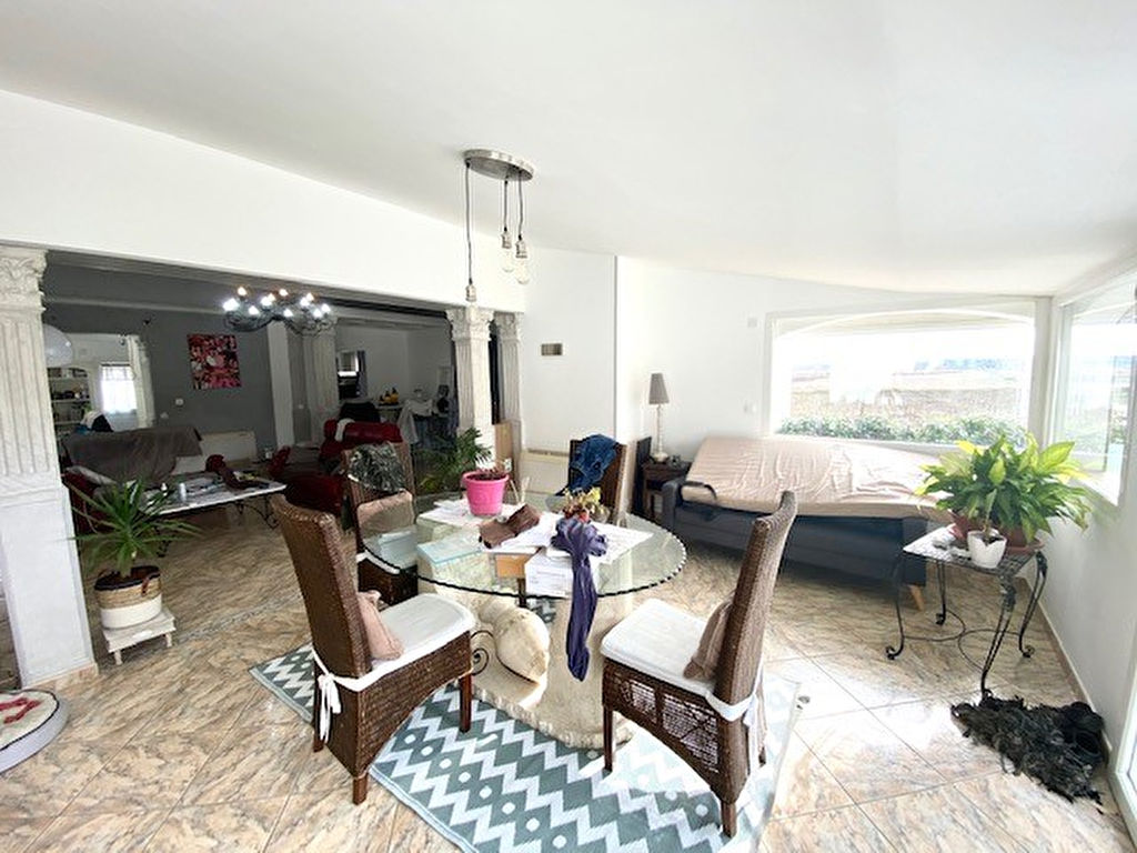 Sale house / villa Montady 475000€ - Picture 8